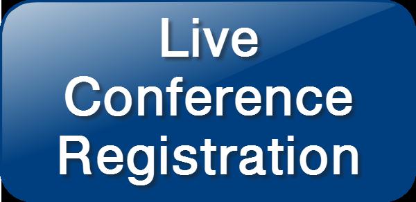 Live Conference Registration