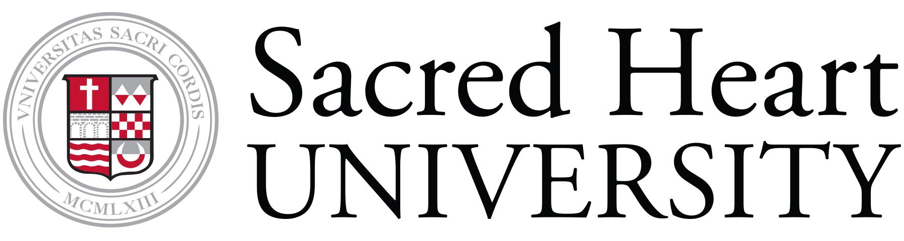 University cva program rider university sacred heart university 1betcityfo Choice Image