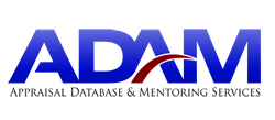 Appraisal Database and Mentoring Services