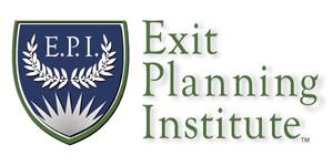 Exit Planning Institute