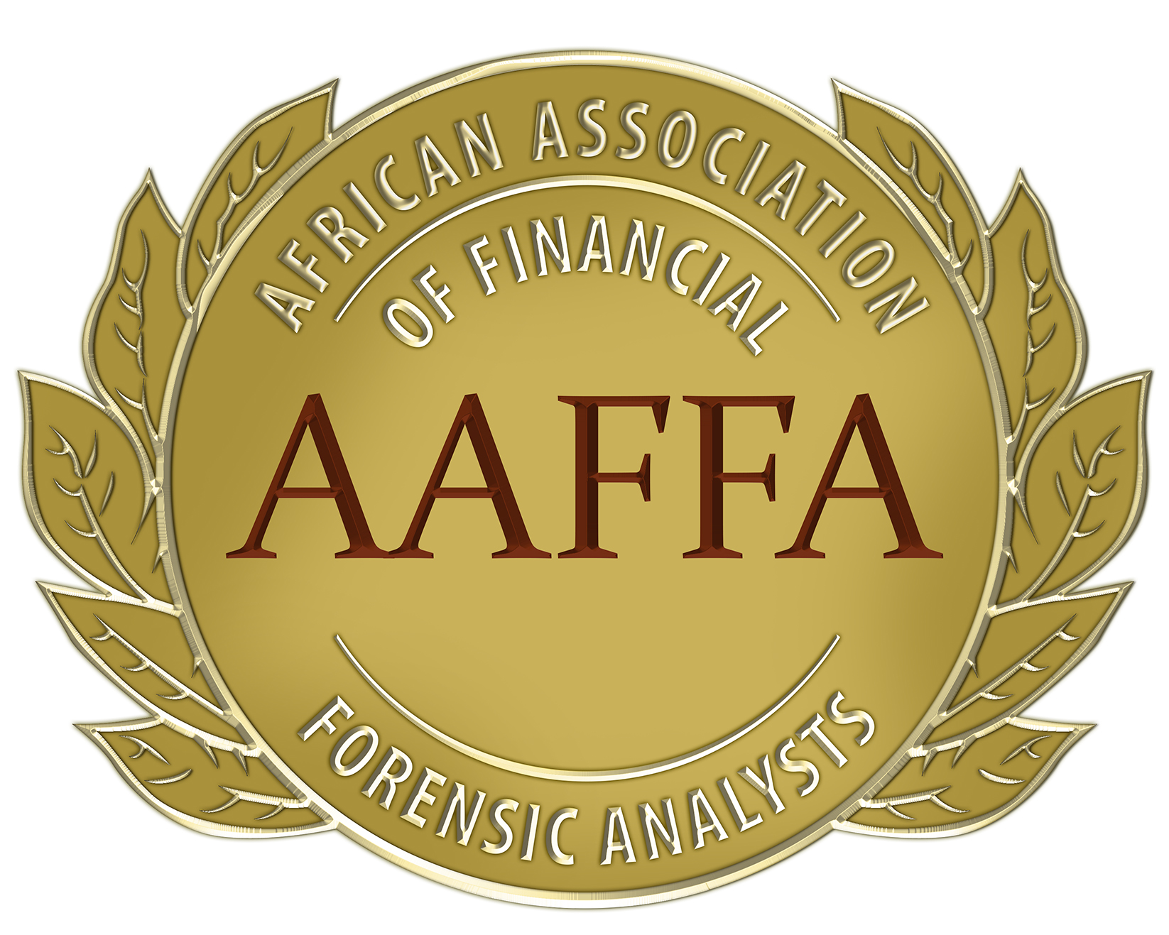 Qualifications for the maff aaffa xflitez Gallery