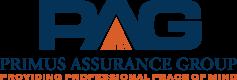 Primus Assurance Group