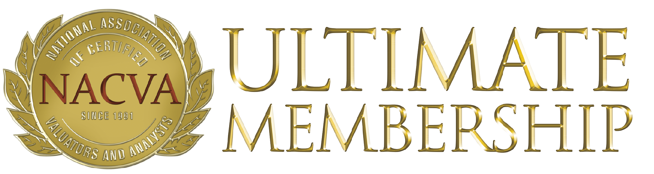 Ultimate Membership
