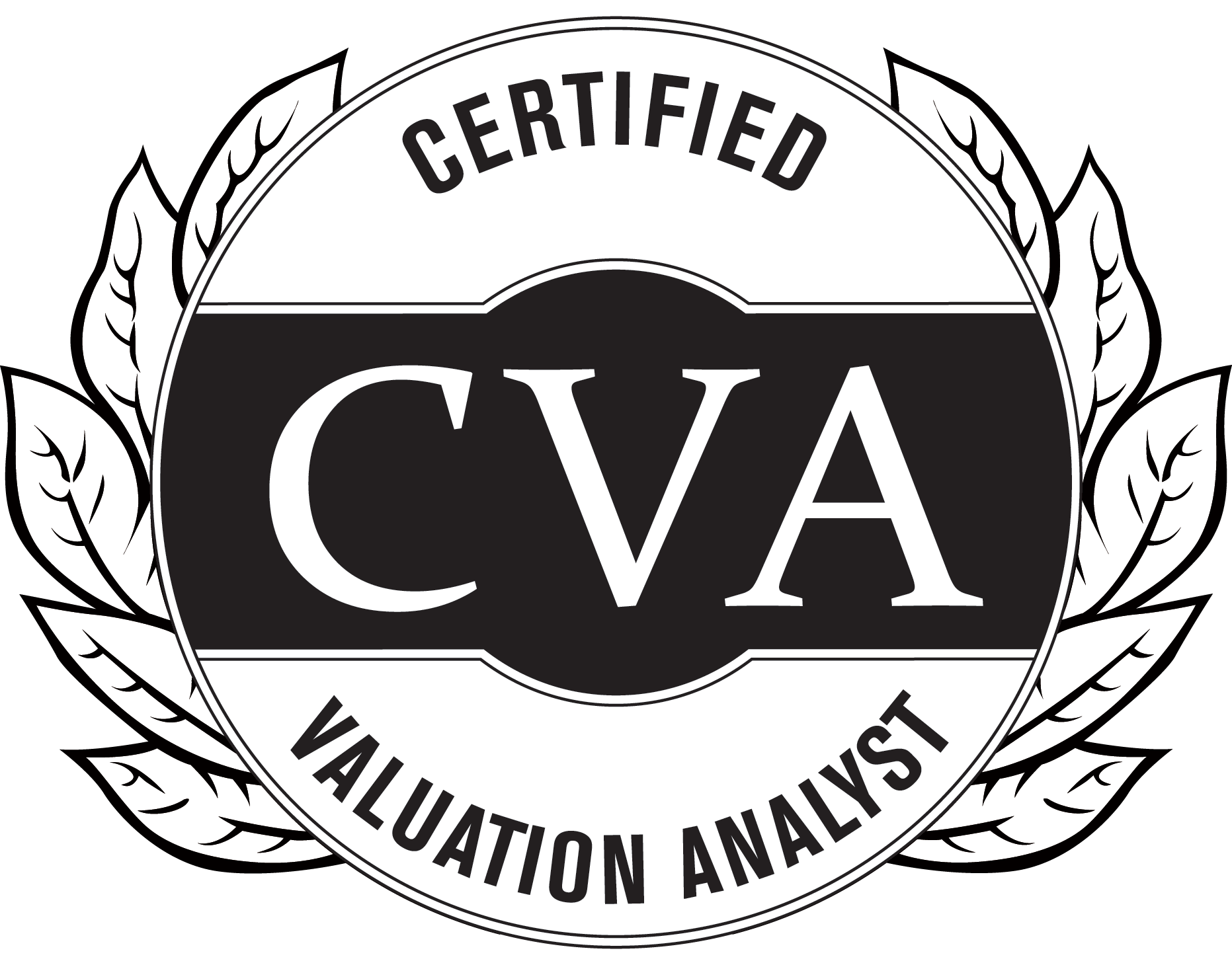 Seals for member use cva black 1betcityfo Choice Image