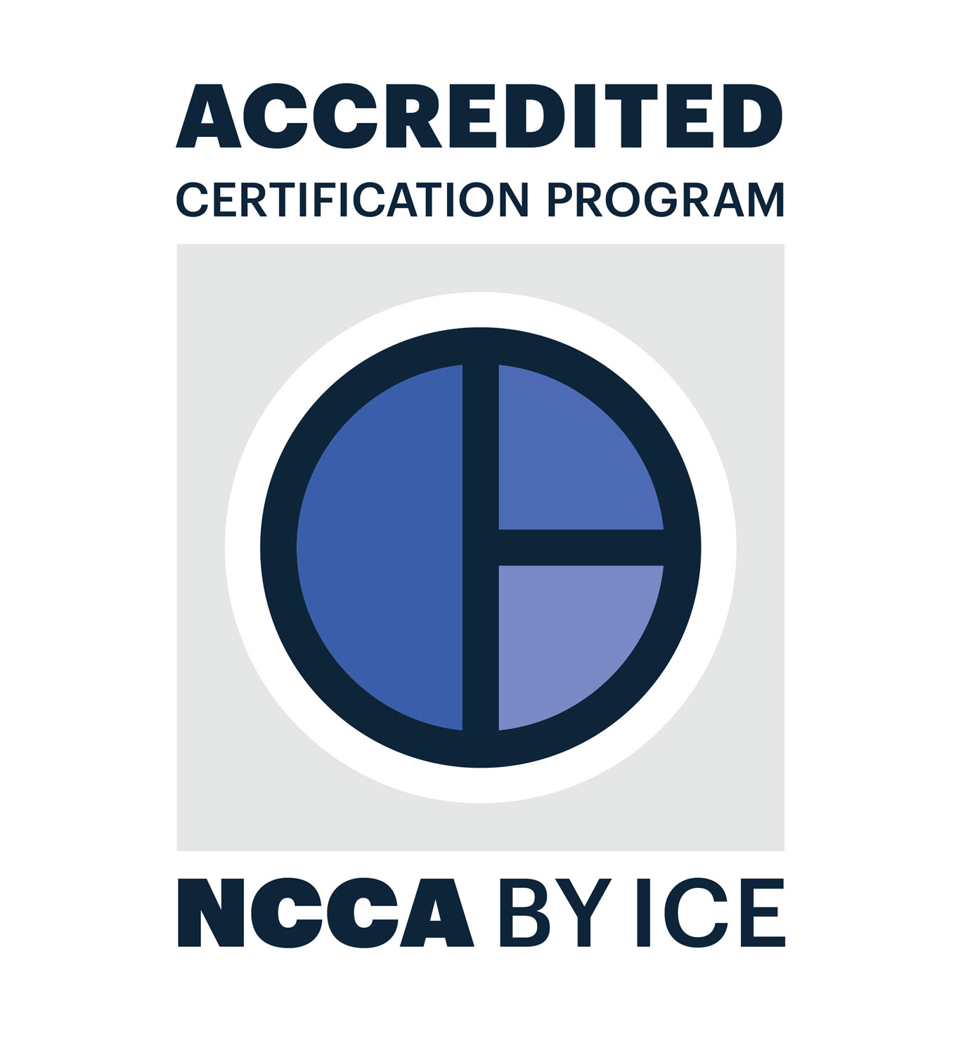 Seals for member use accreditation statement for the cva may be used in conjunction with the seal nacvas cva designation is the only valuation credential accredited by the 1betcityfo Choice Image